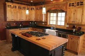 Kitchen Dm Cabinet Shop
