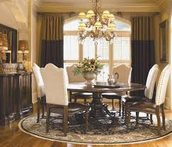formal dining room sets for 8. Round Formal Dining Room Sets For 8 Luxury Table \u2022 D