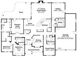 3000 sq ft house plans with photos chic and creative square foot house plans 2 story