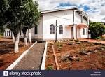 imagem de Bom Jesus do Oeste Santa Catarina n-16