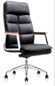 modern executive office chairs. Beautiful Office Modern High Back Chair CEO ChairExecutive Office Chair 8197A For Executive Chairs C