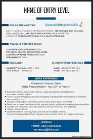 Best Resume Builder For Mac 2015 Resume Resume Examples