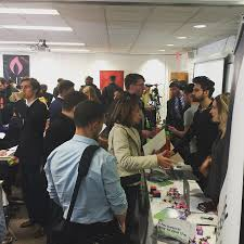 nyc tech startup job fairs that can help you work built of the most exciting job fairs in the country here are a few that are focused on tech startup jobs and are particularly well regarded among the people