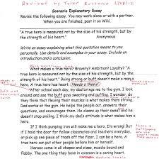 dissertation philosophie conscient inconscient buy an essay operations management
