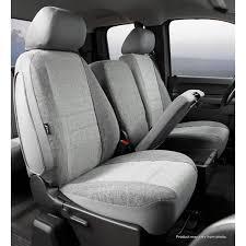 rear split seat 60 40 tweed fia oe32 64