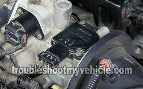 buick lesabre map sensor buick get images about world maps