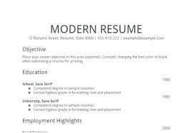 resumes doc resume examples with objectives resume examples objectives