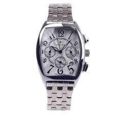 aliexpress com buy orologio dress watches men full stainless aliexpress com buy orologio dress watches men full stainless steel watch speatak elegant quartz man s watch double fold over clasp watch from reliable