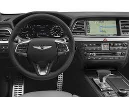 2018 genesis msrp. perfect 2018 2018 genesis g80 base price 33t sport rwd pricing driveru0027s dashboard and genesis msrp