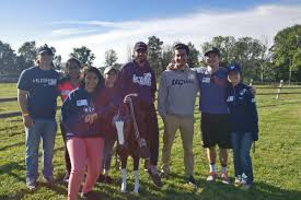 One Time Service Projects Community Outreach