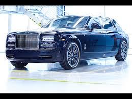 2018 rolls royce phantom price. beautiful price final rollsroyce phantom ii ever pre new 2018 rr  interior bespoke carjam tv hd intended rolls royce phantom price n