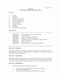 Sample Insurance Certificate Request Fresh Sample Certificate ...