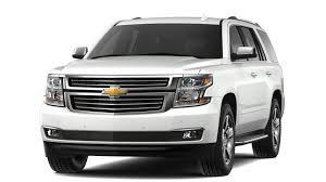 2019 chevrolet tahoe vehicle photo in princeton in 47670