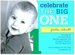 first birthday invitations for boys boy templates free good invitation card christening background 1st on
