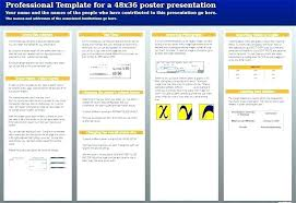 A0 Size Poster Template Poster Template A0 Grupofive Co