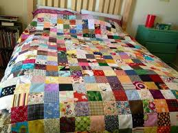 9 best pioneer quilts images on Pinterest | Jellyroll quilts ... & scrappy pioneer quilt Adamdwight.com