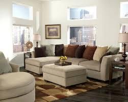 comfy living room furniture. Comfy Living Room Furniture Impressive Decor Image Of Wonderful