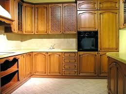 kitchen cabinet choices kitchen cabinet wood choice references of wood kitchen cabinets the new way home kitchen cabinet choices