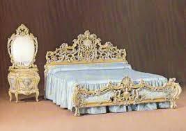 italian bedroom furniture if bedroom italian furniture