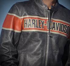 hd online store schaeffer s harley davidson orwigsburg