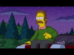 Ranking Every SIMPSONS Treehouse Of Horror I U2013 XXVIII  NerdistThe Simpsons Season 2 Episode 3 Treehouse Of Horror