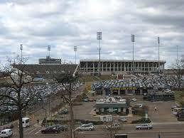 Mississippi Veterans Memorial Stadium Wikipedia