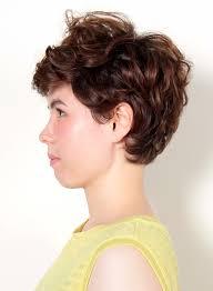 子供髪型 女の子 ショートのヘアスタイルまとめ 5ページ目 Matohair
