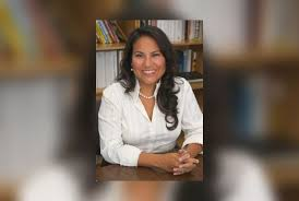 Draws Influential Paso Endorsement To Democrat Replace In El Bid xa76w