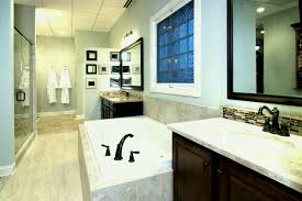bathroom remodel software free. Astonishing Bathroom Design Software Free Bunnings Planner White Wastafel And With Mirror Outstanding Towel Remodel F