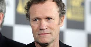 File:Michael-rooker M png 627x325 crop upscale q85.jpg. No higher resolution available. - Michael-rooker_M_png_627x325_crop_upscale_q85