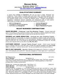 Art Director Cover Letter Example Job And Resume Template