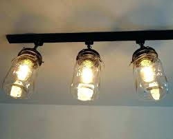 track lighting with pendants and spotlights idea flexible track lighting with pendants and large size of