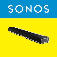 sound system for tv. tv sound system soundbar sonos playbar for tv