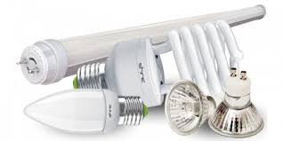 <b>Лампочки</b> в Бауцентре - купить недорого светодиодные ...