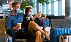 The united arab emirates, burundi and. Uk Quarantine List Where Are Red List Countries How Long Will Mandatory Quarantine Last Travel News Travel Express Co Uk
