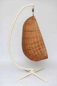 https://www.google.com.br/search?q=  Hanging Chair ...