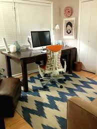 office area rugs for s rug placement in home