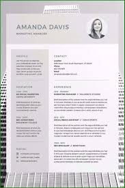 Printable Cv Templates 42 Excellent Free Printable Resume Templates Downloads For