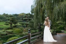 maria doug chicago botanic garden wedding photography christy tyler photography