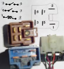 5 pin relay wiring diagram 4rd wiring diagram for car engine 5 pin relay wiring diagram high low together 12v relay terminal id as well 87a