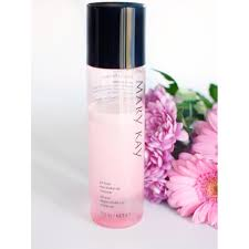 mary kay oil free eye makeup remover only 5 pcs