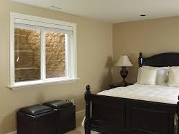 Basement Bedroom Window Plans Home Design Ideas Unique Basement Bedroom Window Plans