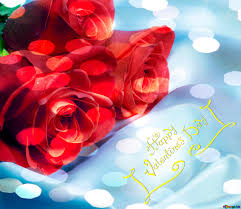 Happy Valentine Day 2019 Gif Images Quotes Gifts Message
