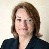 Martha Lanaghen - Partner and CEO - The Sparrow Group   LinkedIn