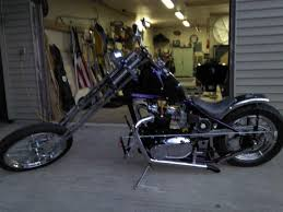 vintage old school chopper 650 ridged tail 13 for sale on 2040 motos