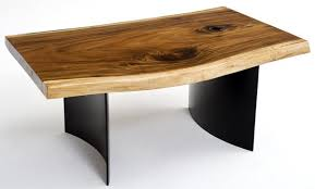 contemporary rustic furniture. homeproductsrustic contemporary coffee table with live edge natural slab rustic furniture p