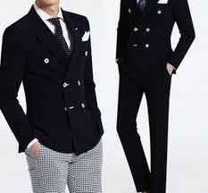 Italian Suit Designers Wholesale 2013 Newest Italian High Quality Designer Mens