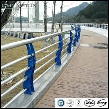 above ground pool rails pool stair rail swimming pool rail rust stair railing swim pool above above ground pool rails