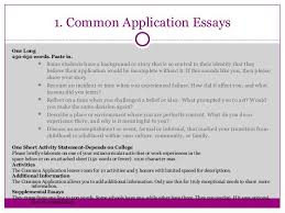 apa paper research style essay outline malaria server support the length limit for the common application essay common application essay word limit clasifiedad com common