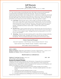 Winning Resume Winning Resume Templates Resume And Cover Letter Resume And 10